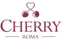 Buono sconto Profumi Cherry  logo