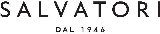 Buono sconto Salvatori logo