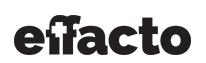 Buono sconto EFFACTO logo
