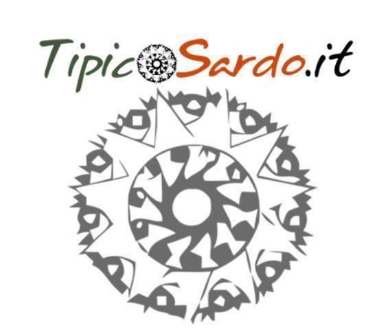 Buono sconto TipicoSardo.it logo