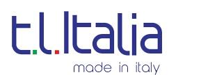 Buono sconto T.L. Italia logo