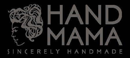 Buono sconto Handmama logo