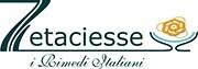 Buono sconto ZETACIESSE i RIMEDI ITALIANI logo