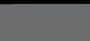 Buono sconto Pelty logo