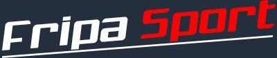 Buono sconto Fripa Sport logo