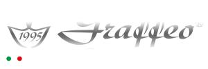 Buono sconto Graffeo Cravatte logo