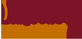 Buono sconto Vini Soave logo