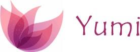 Buono sconto YUMI BIO logo