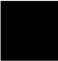 Buono sconto Otisopse logo