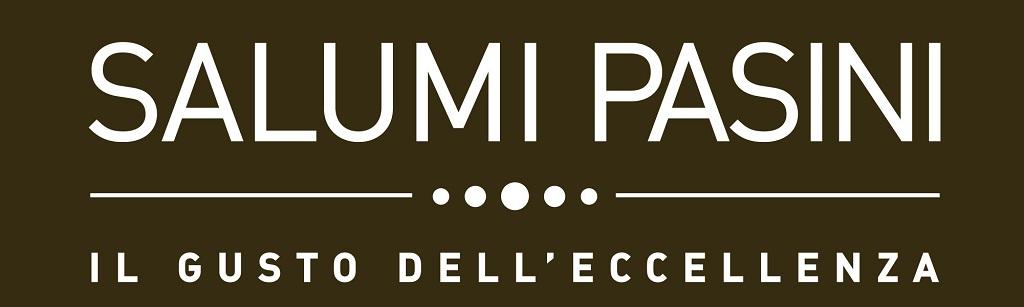 Buono sconto Salumi Pasini logo