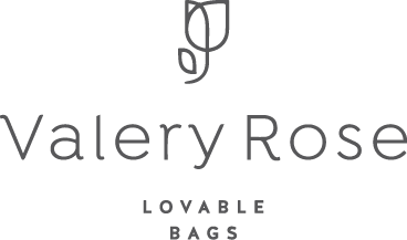 Buono sconto Valery Rose logo