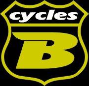 Buono sconto Bcycles.it logo