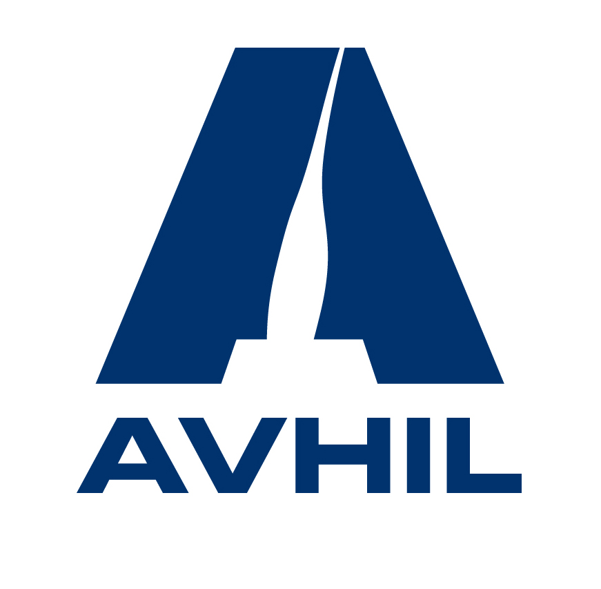 Buono sconto Avhil Sas logo