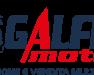 Galfre' Moto Snc