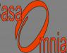 CasaOmnia