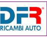DFR RICAMBI AUTO