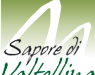 SAPORE DI VALTELLINA