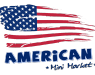 American Minimarket