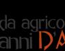 Azienda Agricola D'Avanzo Giovanni