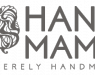 Handmama