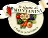 Montanini Conserve Alimentari