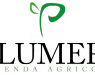 Plumeri - Azienda Agricola