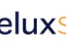 reluxgroup.it