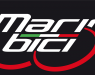 MARIO BICI