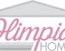 Olimpia Home