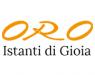 Shop-Online Gioielli e Orologi