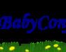 BabyConfort.it