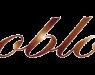 Blooblood Milano Shop online