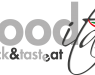 Foodità  - click & tasteat