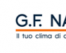 G.F. NARCISI
