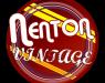 Nenton Vintage di Di Cecio Vincenzo