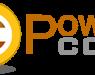 POWER COIN