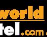 EcoWorldShop - La prima vetrina on-line di prodotti ecologici