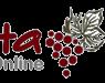 Vendita di Vino