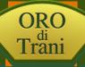 Oro di Trani