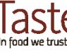 I-Taste Srls