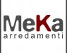 MEKA ARREDAMENTI