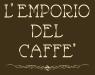 L'Emporio del Caffe'