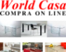 WorldCasa.it