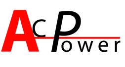 Buono sconto AcPower logo