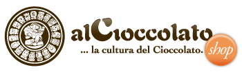 Buono sconto AlcioccolatoShop logo