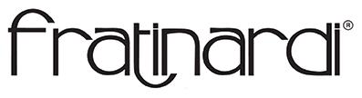 Buono sconto Fratinardi logo