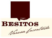 Buono sconto Besitos logo