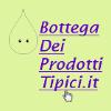 Bottega Dei Prodotti Tipici.it