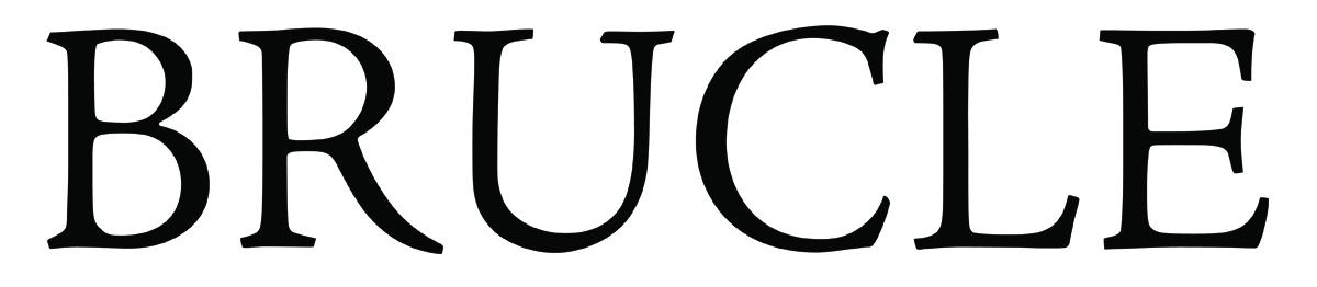 Buono sconto BRUCLE logo