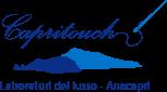 Buono sconto Acropolis Spa logo